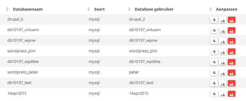 Effecthosting-Databasebeheer-1