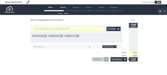 EffectHosting-Hostingpakket-bestellen-aan-losse-domeinnaam-700x315