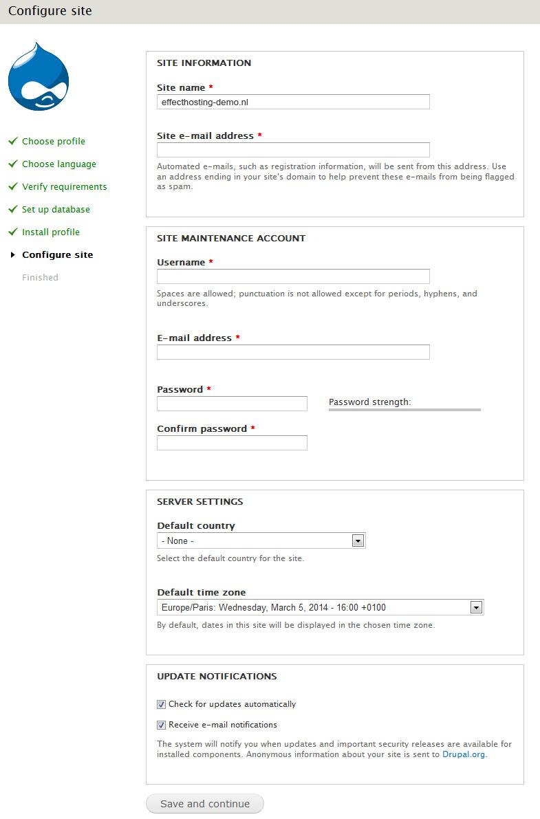 Effecthosting-Site-configuratie-in-Drupal