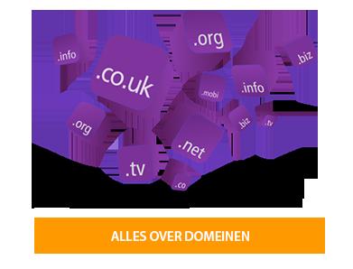 domeinnamen_effecthosting