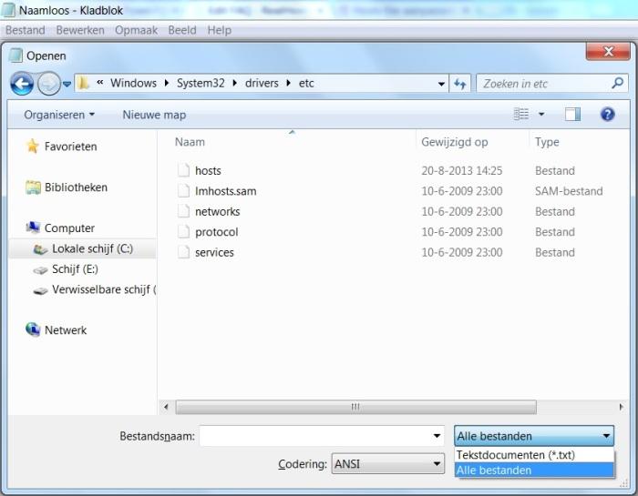 Alle-bestanden-laten-zien-binnen-Windows-verkenner-700x545