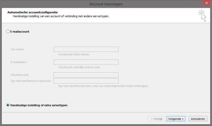 EffectHosting-E-mail-instellen-Outlook-2013-stap-3-700x418