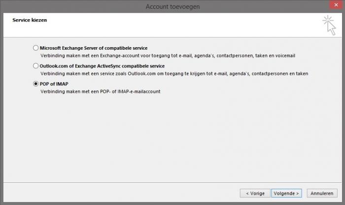 EffectHosting-E-mail-instellen-Outlook-2013-stap-4-700x417