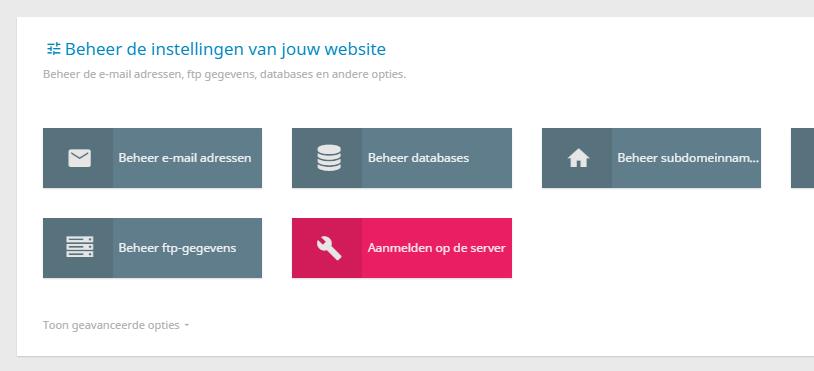 EffectHosting_aanmelden-op-e-mail