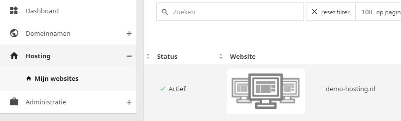 Effecthosting_hoe_maak_ik_een_e-mailadres_aan