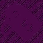 tarieven_effecthosting