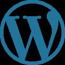 wordpress_effecthosting